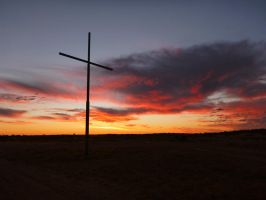 Cross by starlet33
