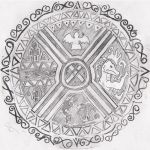 Seal of Unity by artographer-513
