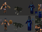 lowpoly_assets.png
