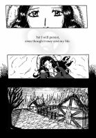 Lost and Found - Page 5 by meowsap