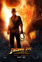 Indiana Doc by Carly23