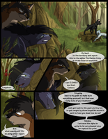 TGS- pg 25.2 DISCONTINUED by TheCynicalHound