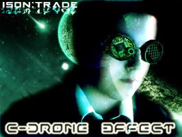 C-Drone Effect by ison-trade