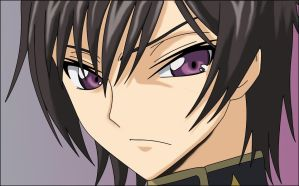 Lelouch by Autodach
