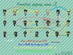 Homstuck shiping meme by flamerai