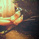 lazy afternoon by Complexo