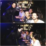 Amy Lee And Tokio hotel by Zuly86