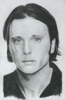 Ritchie Neville '05 by Rotae