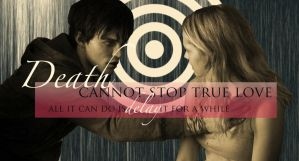 Warm Bodies - Death Cannot Stop True Love by TibsisTops