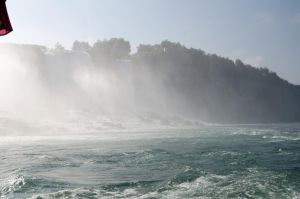 Niagara Falls 020 by FairieGoodMother