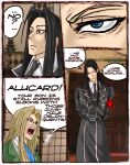 TB-Hellsing crack comic page 2 by tchintchie