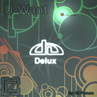 U-Want by IZ-Person
