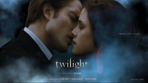 Twilight 2 - widescreen by StarFire2010