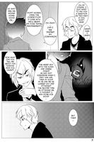 Cursed OCT - R5 - pg3 by Miss-Sheepy