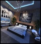 Abstract Room by 3DSerge