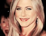Jennifer Aniston by JustWanaMakeYouSweat