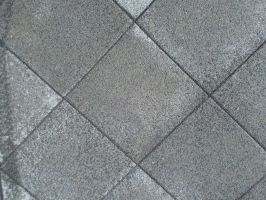 Stone Tiles 11 by Fea-Fanuilos-Stock