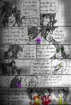 The Curse Page 33 by KurobaFox1412