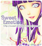 Hinata Hyuuga I by Sweet-Emotion-Forum