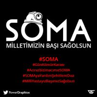 SOMA by Power-Graphic