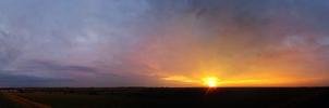 Panorama 08-14-2013 Composite by 1Wyrmshadow1