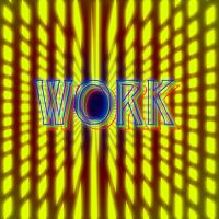 Submission for Word it-WORK 2 by Holly6669666