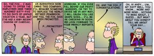 RussoTrot 106 by Russotrot