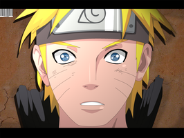 Naruto 669 Revived by Me by Sarah927