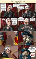 Davy Jones' Day Off pg 59 by Swashbookler