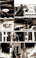 Goodbye Chains Act 3 page 8 by TracyWilliams