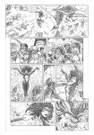 Artifacts 8 page 5 Top Cow Talent Hunt 2014-2015 by MarkReindeer