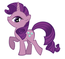 Amethyst Star BB Wave 6 vexel by Durpy