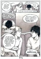 In the Interest pg. 3 by Aycelcus