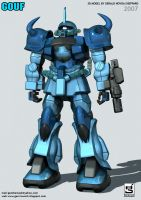 GOUF VIDRIO 01 by GERCROW