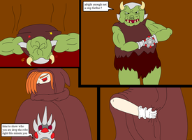 jabba,s party crashed page 25 by bugboy1