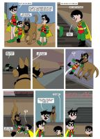 Ace in the Hole Page 16 by The-BlackCat