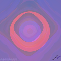 Abstract-#-arya-tabs by arya-tabs
