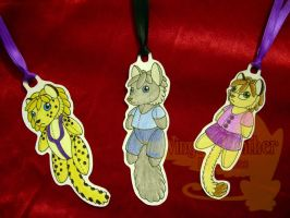 RD Tags - Seth by o-WingedPanther-o