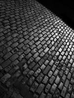cobbles by awjay