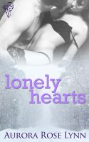 Lonely Hearts by LynTaylor
