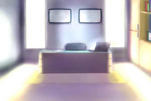 Office background by afiniwind