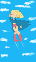 Super! by Differshipping
