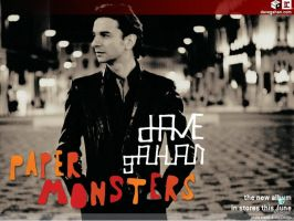 Dave Gahan WP by bitbybyte