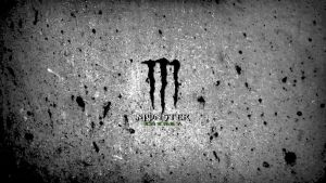 Monster Energy Wallpapers HD by Jordan3596