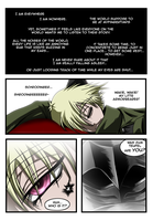 Excidium Chapter 12: Page 2 by RobertFiddler