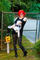 young grell punker 01 by goblincreations