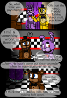 3 Nights [page 4] by DummyHeart