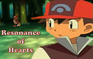 Resonance of Hearts by AdvanceArcy