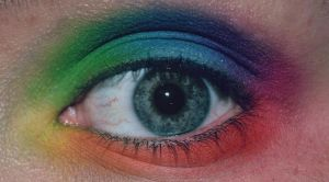 Eye of Colour by sasha-sunshine0
