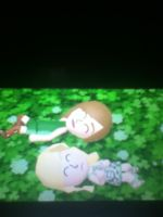 Me And Samira In Tomodashi Life by Sylvia123wypich123